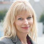 Beth Ann Richardson