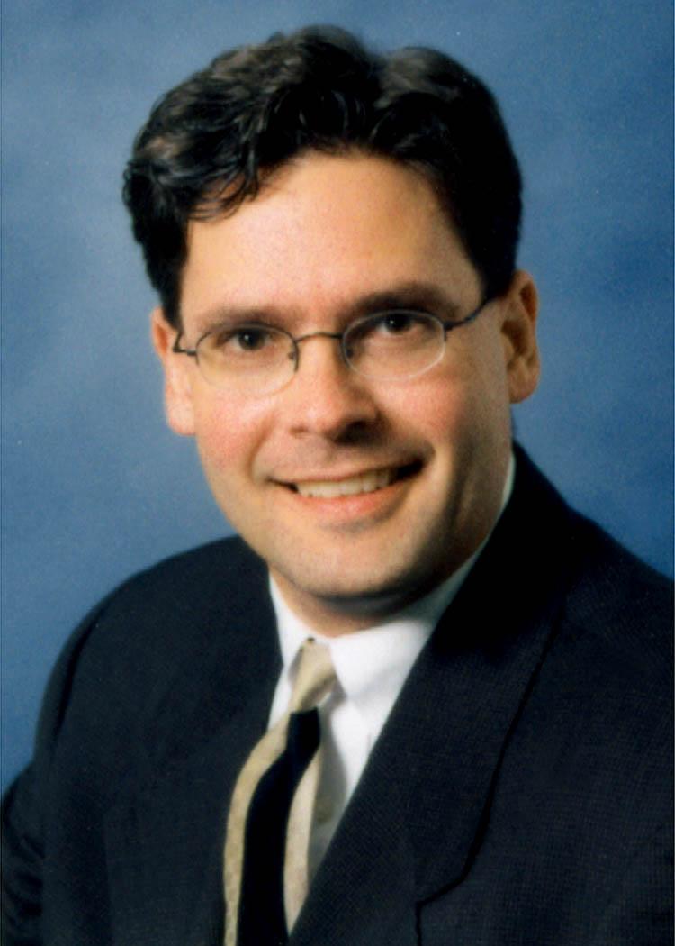 Daniel R. Shemke, PC